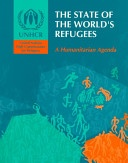 UNHCR, The State of the World's Refugees: A Humanitarian Agenda, Oxford University Press, 1997