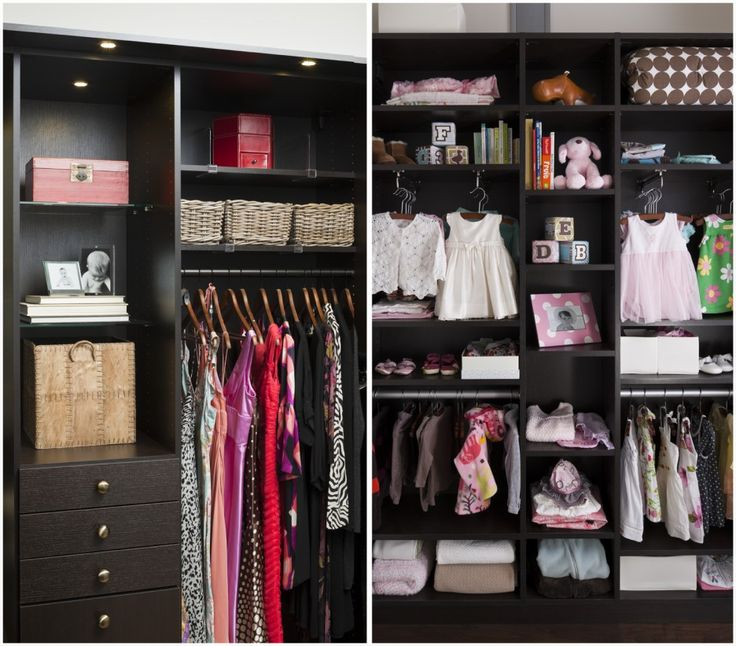 Clothes Wardrobe Designs 116 best closet images on pinterest | closet designs, walk-in