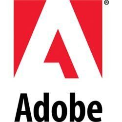 eLearning Suite 6 $1,929.99 Amazing Discounts Your #1 Source for Adobe Software and Software Downloads! Getpricesoftware.com Click On Pins For More Info