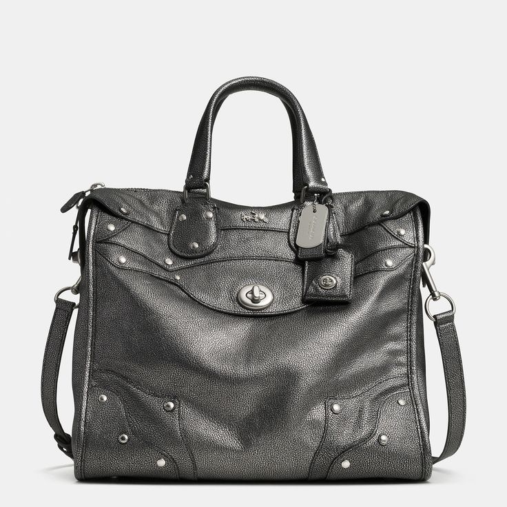 78 best Fall and Winter Bags images on Pinterest