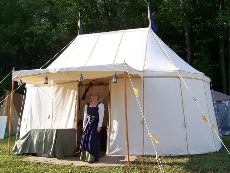 Denver Tent And Awning Soculture & Camping Tent Sites - Best Tent 2018