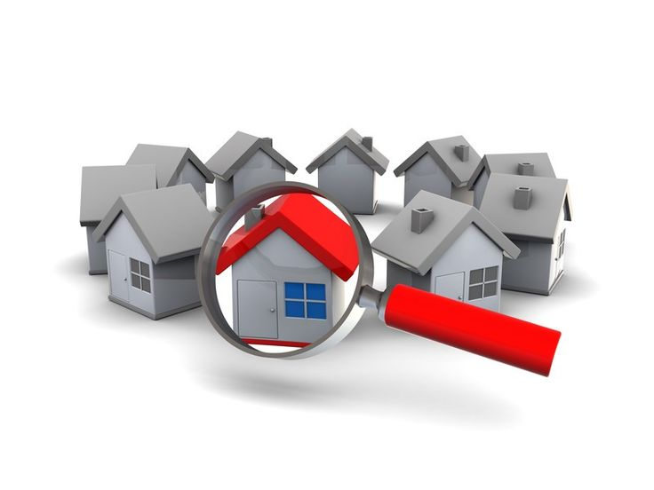 Finding the Right Home with the Help of MLS #MLS_Homes_MN