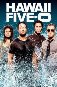 Watch Hawaii Five-0 Watch Full Movies & TV Shows Online Free