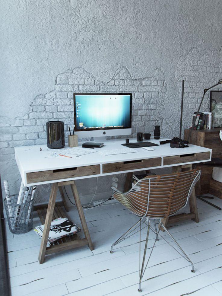 nowoczesna-STODOLA- Bedroom-office-Andrey-Vladimirov-02