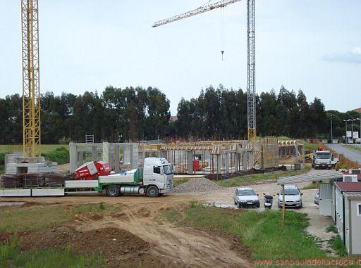 16 Maggio 2008