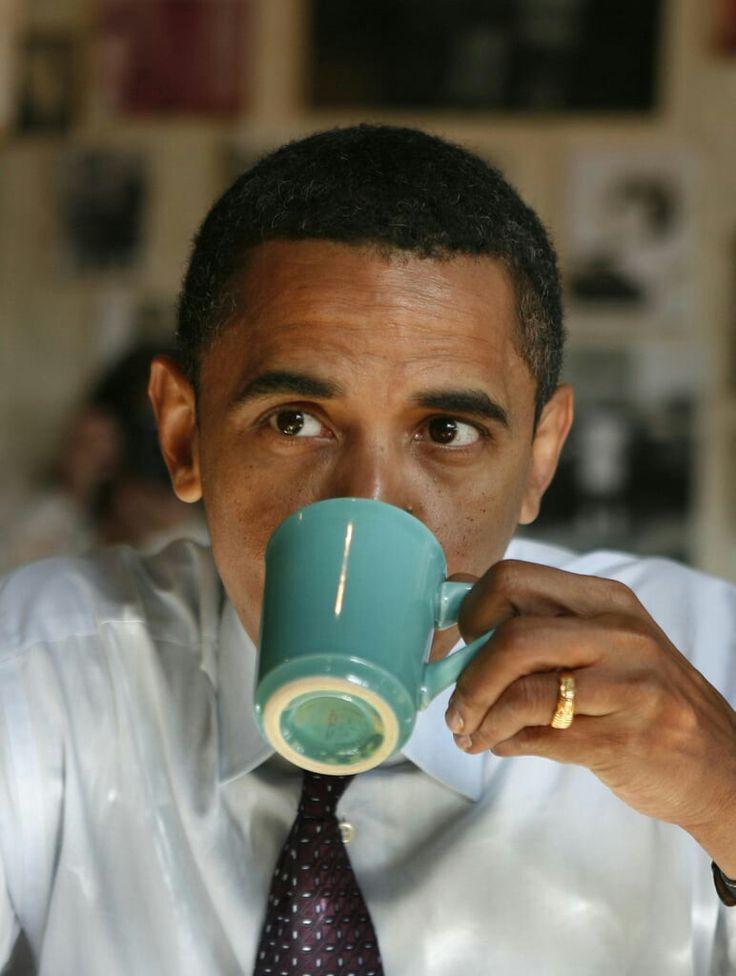 Unique Coffee Mugs, Tea Mugs | UncommonGoods