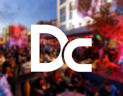 "Check out new work on my @Behance portfolio: ""DC Consulting"" http://be.net/gallery/34923197/DC-Consulting"
