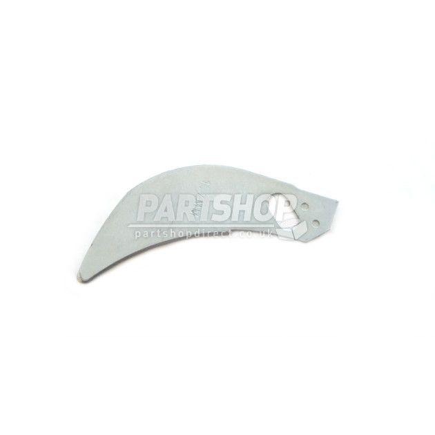 DeWalt Riving Knife 490954-00