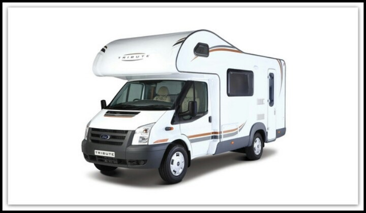 best 25 cheap rvs for sale ideas on pinterest cheap trailers for sale used rv sales and. Black Bedroom Furniture Sets. Home Design Ideas