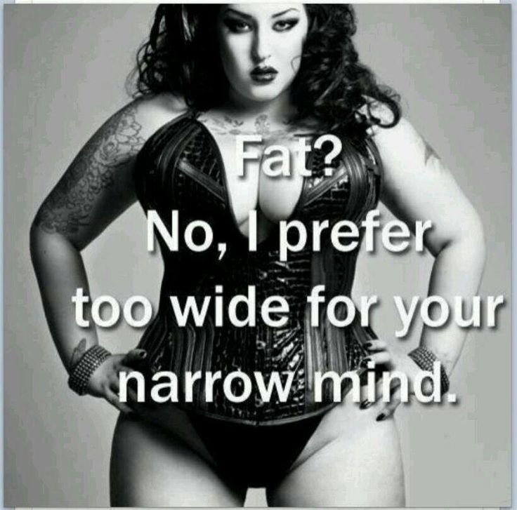 White shemale fuck fat black women