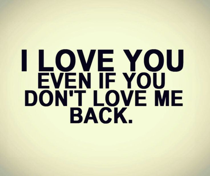 Relationship Quotesbecome A Love Magnet With Quot52 T
