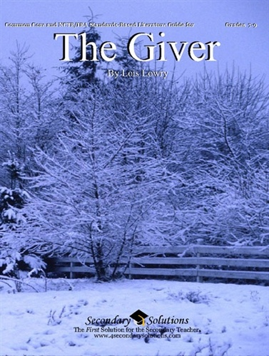the go giver a literature review Go search en  1-16 of 235 results for the giver literature guide a guide for using the giver in the classroom (literature units)  avg customer review 4.