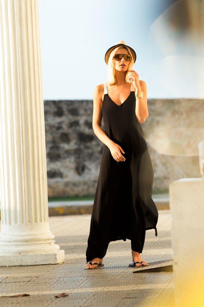 M s de 25 ideas incre bles sobre ropa interior femenina for Marcas de ropa interior