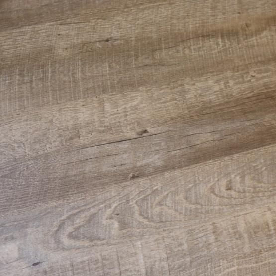 Saw Mill Vinyl Plank Flooring 4mm X 7 48 Click Lock Our Floors