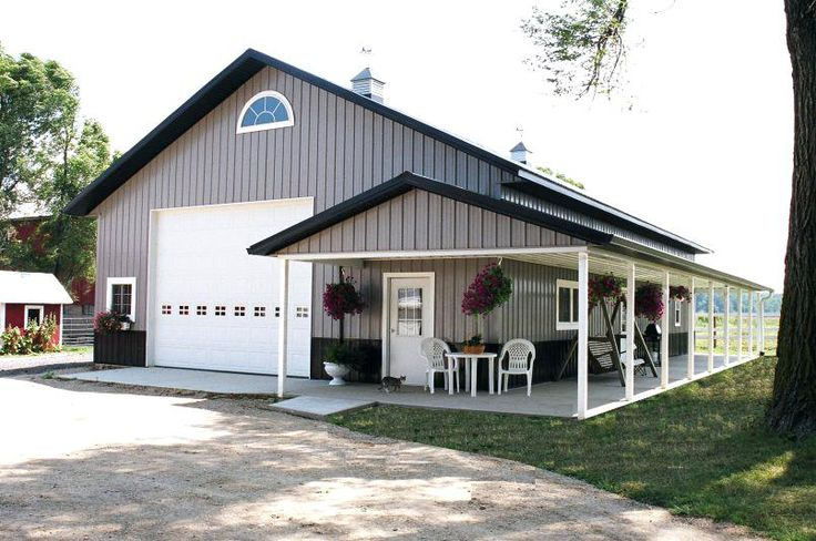 Best 25 carport canopy ideas on pinterest port image for Build your own canopy frame