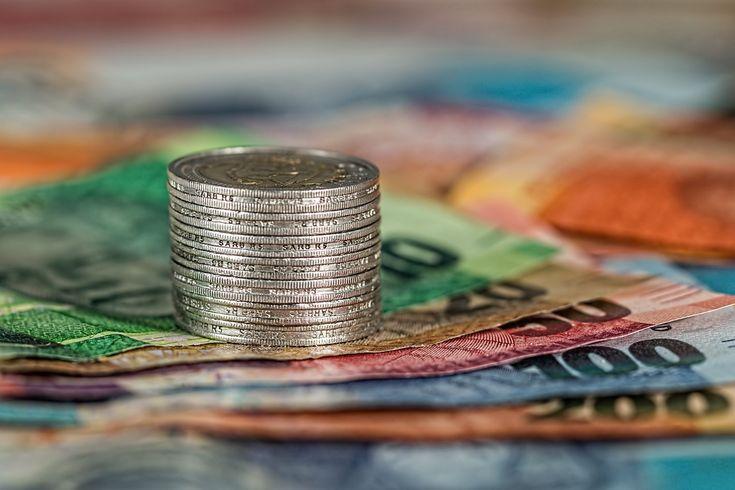 International Cannabis Corp. Reports FY'16 Financials