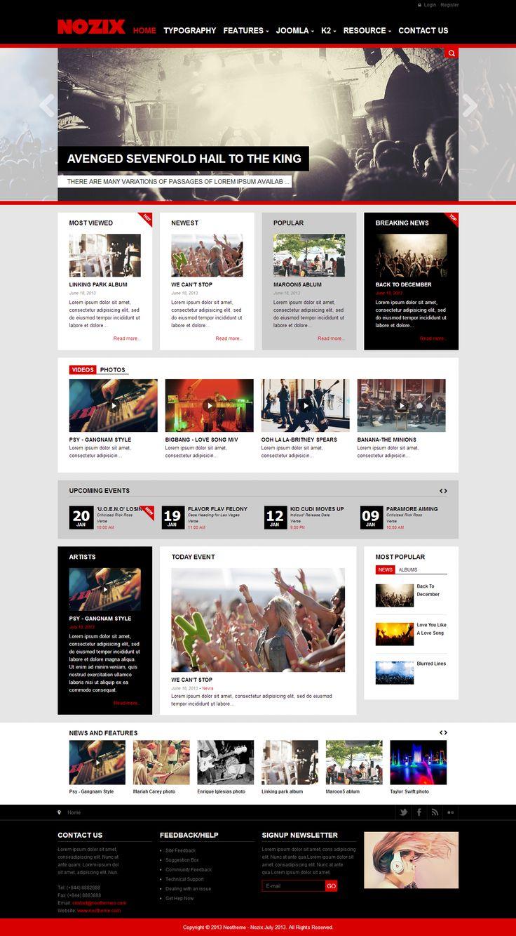 Best Website Design Ideas Petcare