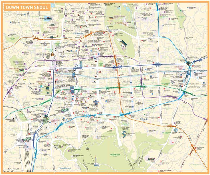 map_center_seoul_eng.jpg (1500×1255)