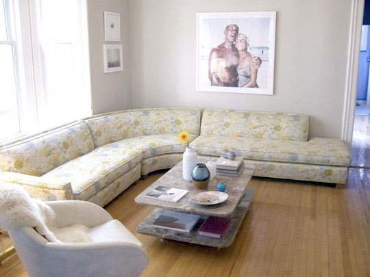Awesome Onelivingroom   Tips For Finding A Decent Sofa On A Small Budget