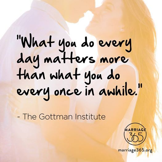 The Little Things Matter Most In Life: 166 Best Relationship Quotes Images On Pinterest