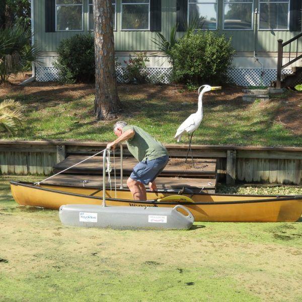 13 Best Kayak Ramp Images On Pinterest