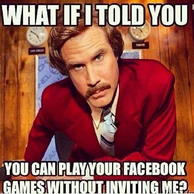 25f6328eaaef208818a21837daf3336d funny memes funny pics 11 best fantastic memes images on pinterest ha ha, funny stuff and