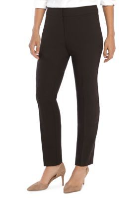 The Limited Women's Skinny Pant - Umber Brown - 16