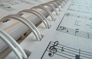 Music.lds.org is one of the most visited sections within LDS.org, averaging more than 1.5 million page views a month and it has been updated with more music and more features.