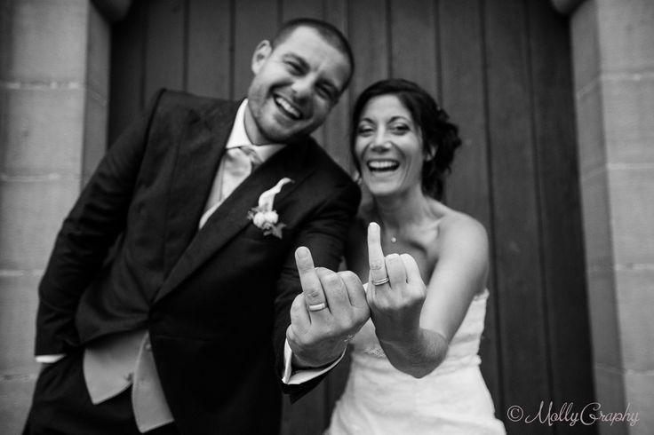 Bien connu Idée photo de couple | Les meilleurs images d'amour du web NQ95