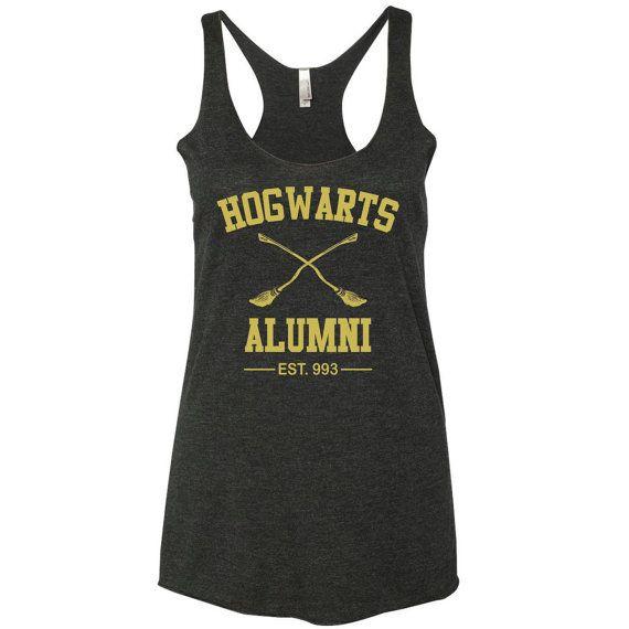 https://www.etsy.com/ca/listing/266208152/hogwarts-alumni-shirt-harry-potter