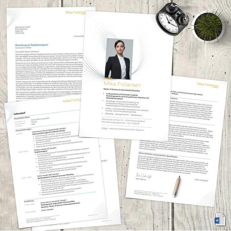 produktbersicht organisationstalent anschreiben lebenslauf motivationsschreiben - Wolfgang Schuble Lebenslauf