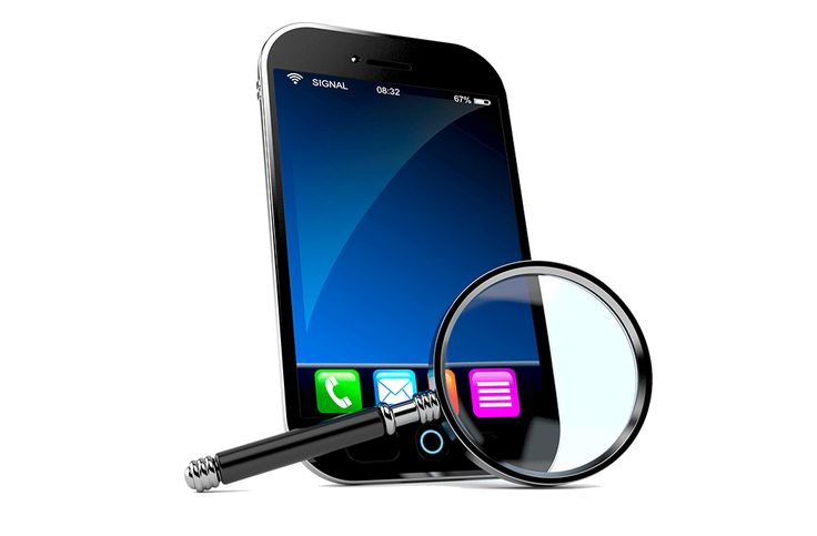 Reverse Phone Lookup   Find out the owner of any cell phone or unlisted number. Results include name, address, carrier, and other deta...