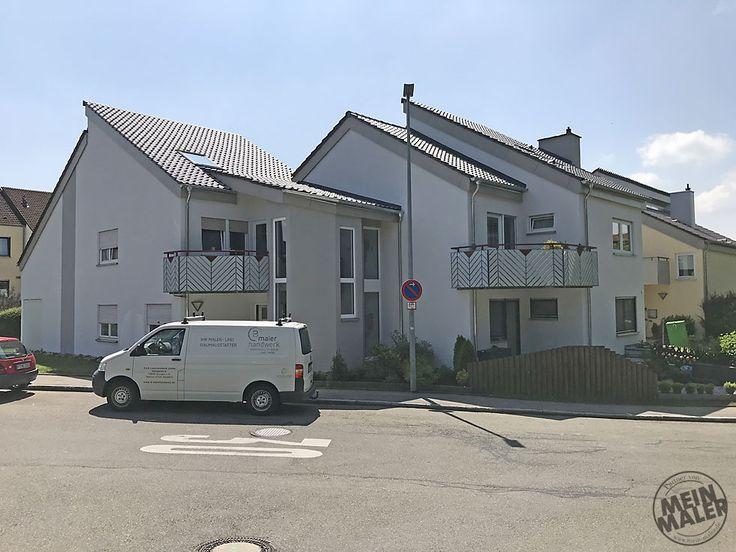 Fassadensanierung Eningen Fassadengestaltung Pfullingen Reutlingen Metzingen 1668