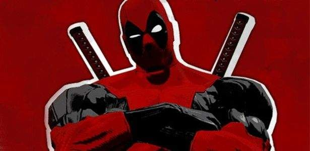 A X-Men Psylocke foi confirmada para o jogo Deadpool da produtora High Moon Studios para Xbox 360, PS3 e PC. Outros personagens confirmados são Sr. Sinistro, Wolverine, Domino, Cable e Hulk Vermelho (?). O jogador irá controlar Deadpool que vai usar tanto pistola quanto a espada, mas também terá acesso a laser, marretas e outras …