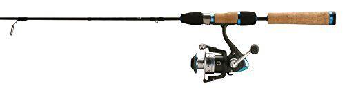 13 Fishing Ambition M Spinning Rod & Reel Combo 5 For Sale https://bestfishingkayakreviews.info/13-fishing-ambition-m-spinning-rod-reel-combo-5-for-sale/
