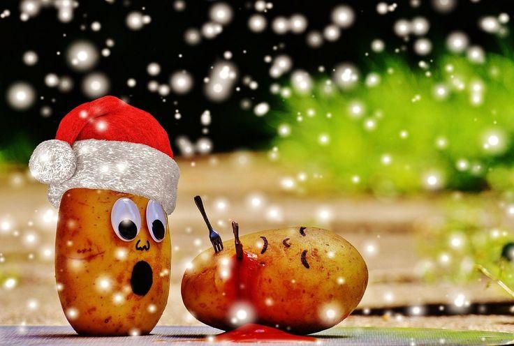 Babbo Natale non esiste e ora? E se fossero i Grandi a scoprire che Babbo Natale non esiste? Si pensa spesso che far credere che Ba natale bambini genitori psicologia