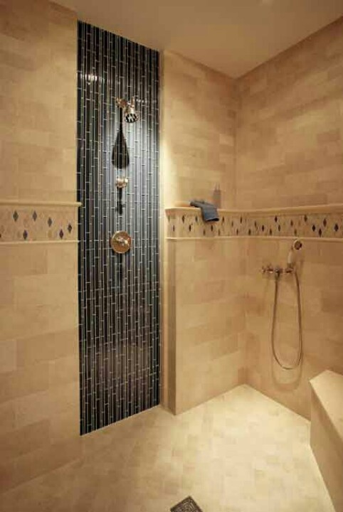 34 best images about bathroom tile design ideas on