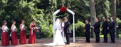 And pennsylvania wedding ceremony ceremonies officiant minister