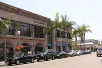 Best Shopping in San Diego | The Best Malls, Boutiques, Shops & Districts in San Diego