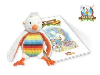 webwinkel.pkn.nl welkomstpakket-kids-in-actie 2200-0365