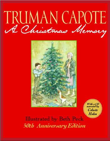 21 best garrison keillor images on pinterest lake wobegon lakes a christmas memory by truman capote fandeluxe Choice Image