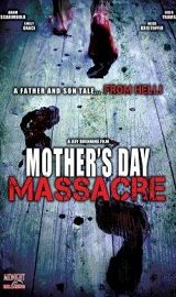 Mother's Day Massacre 2007 Download Movies  http://ift.tt/2wJ7MEj