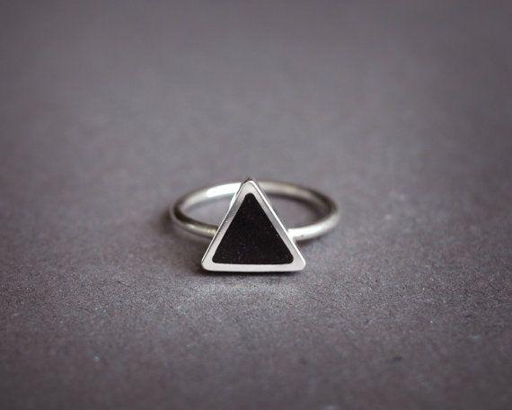 Best 25+ Hipster rings ideas on Pinterest | Daisy ring ...