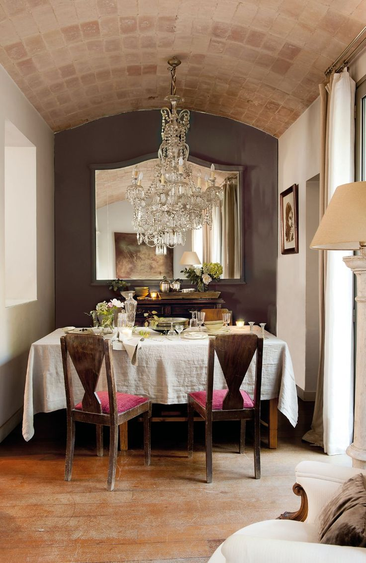 22 best images about dining room details on Pinterest