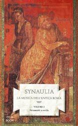 album-synaulia-vol-II-strumenti-a-corda