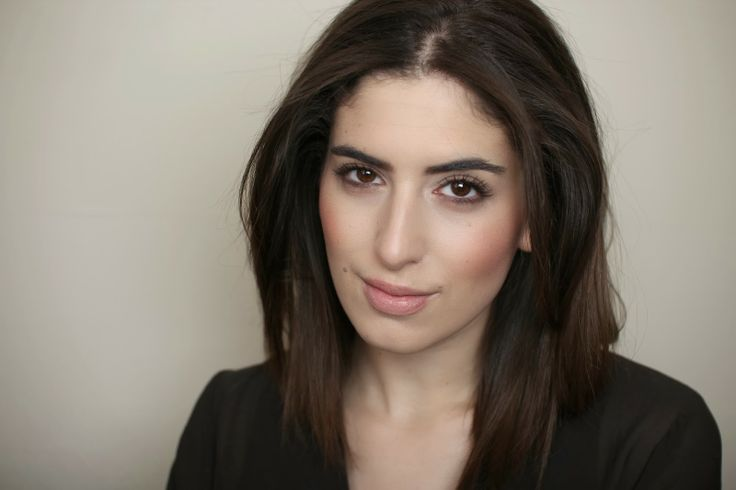 Lily Pebbles: THE RETURN OF STEREO ROSE