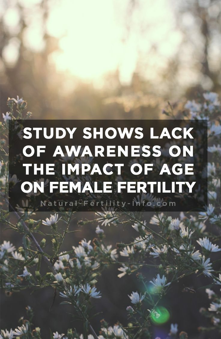 an analysis on a celebration of womens fertility Womens forum - live ancient origins of spring equinox celebration this teutonic goddess of fertility is very interesting since her chief symbol was the.