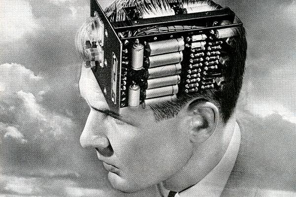 Какие возможности скрывает в себе человеческий мозг: Наука: Наука и техника: Lenta.ru