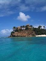 Necker Island, BVI!: Sailing Places, Boats Sailing, Crew Visit, Bare Boats, Three, Beautiful Sailing, Caribbean Villas, Necker Islands, Sailing Charter