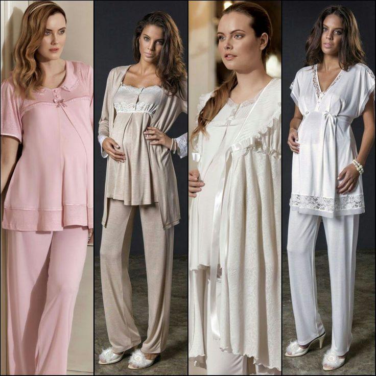 Bu Güzel Yolculukta İhtiyacın Olan Rahat ve Şık Hamile İç Giyim Ürünleri www.stilimon.com' da.